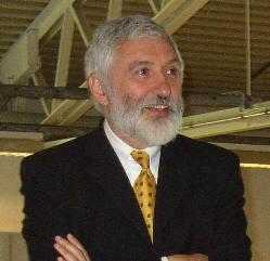 Dr Jezdimir Knezevic, mirce akademy